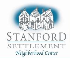 Stanford Settlement Neighborhood Center